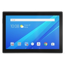 "Tablet LENOVO TAB4 10 PLUS SNAPDRAGON 625 2.0GHz | 4 GB Ram | 64 GB EMMC| Lcd 10"" FHD"