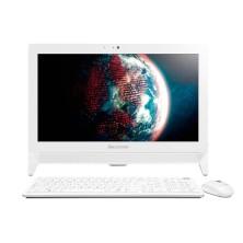 "Lenovo C20-05 AMD E1 6010 1.35GHz | 4GB | 500 HDD | LED 19.5"" FHD | WIN 8.1"