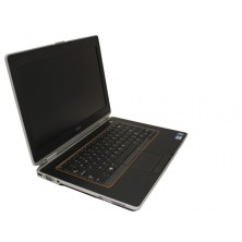 DELL E6420 i5 2520M 2.5 GHz   4 GB Ram   250 HDD   HDMI   Teclado Español