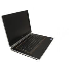DELL E6420 i5 2520M 2.5 GHz | 4 GB Ram | 250 HDD | HDMI | Teclado Español