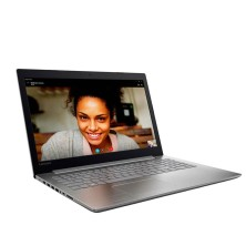 LENOVO IDEAPAD 320-15IKB INTEl CORE i3-7100U 2.4GHz | 8 GB Ram | 256 SSD | 15.6"
