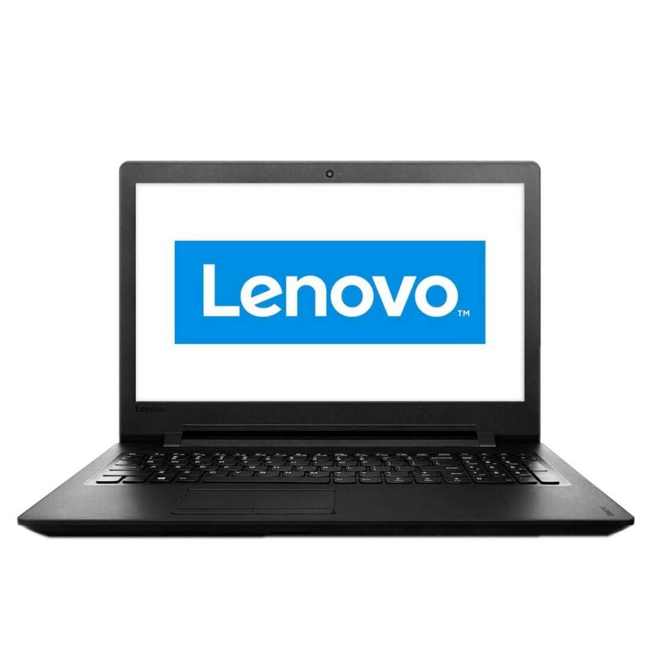 "LENOVO IDEAPAD 110-15ISK i3 6006U 2.0GHz | 4 GB Ram | 128 SSD | Lcd 15,6"" | WIN 10 HOME"