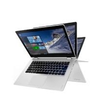 "LENOVO YOGA 520-14IKB i5 7200U 2.5GHz | 8 GB Ram | 256 SSD | Lcd 14"" | WIN 10 HOME"