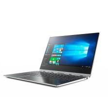 "LENOVO YOGA 910-13IKB | Intel Core i5 (7ºGen) - 2.5Ghz | 8GB Ram | 256 SSD M.2. | 13.3"""