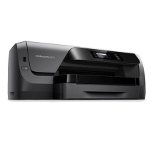 Impresoras Baratas HP WIFI OFFICEJET PRO 8210
