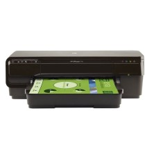 Impresoras baratas HP OFFICEJET 7110 TINTA COLOR A3
