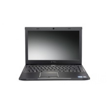 "Dell Vostro V131 i5 2450M 2.5GHz | 4 GB Ram | 320 HDD | Lcd 13"""