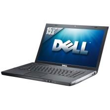 "DELL VOSTRO 3500 i5 M460 2.5GHz | 4 GB Ram | 320 HDD | Lcd 15.6"""
