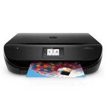 Impresoras baratas HP ENVY 4527 Multifunción - All-in-One