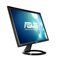 "Monitores PC Asus LED VX228H 21.5"" FHD Multimedia 2 x HDMI"