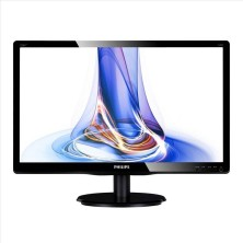 "Monitores PC Philips LED 226V4LAB 21.5"" FHD Multimedia"