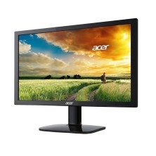 Monitores PC ACER KA220HQBID LED 21.5''