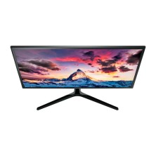 "Monitores PC SAMSUNG S27F358FWU LED 27"" PLS HDMI"