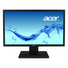 Monitores PC ACER V206HQLAB LED 19.5'' 1600X900  G