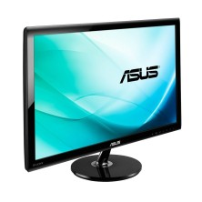 "Monitores PC para juegos ASUS VS278H, 27 ""FHD, 1 ms"