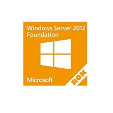 Windows Server Cal 2012