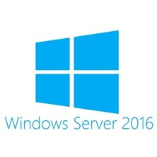 HP MICROSOFT WINDOWS SERVER 2016 PARA 1 DEVICE CAL EMEA