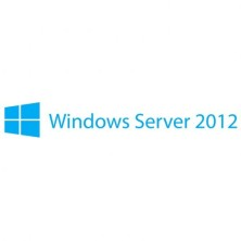 HP WINDOWS SERVER 2012 FOUNDATION R2 ROK