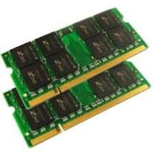 Memoria Ram para  portatil 4 GB DDR3 1060 Mhz