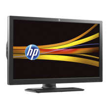 Monitor PC HP ZR2740W 27"