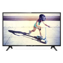 TV LED ULTRAPLANO PHILIPS 32PHT4112 32""