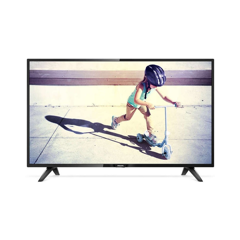 """Comprar TV LED ULTRAPLANO PHILIPS 32PHT4112 32"""""""
