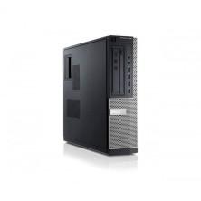 DELL 7010 i5 3570 3.4GHz | 8 GB Ram | 250 HDD | DVD