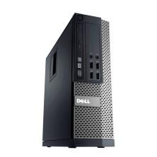 DELL 990 i5 2400 3.1GHz | 4 GB Ram | 320 HDD | DVDRW