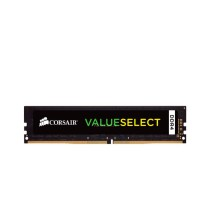 MEMORIA CORSAIR DIMM DDR4 8GB 2666MHZ CL18