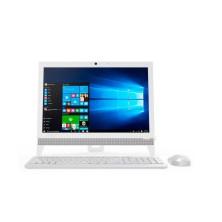 "LENOVO AIO 310-20IAP Pentium J4205 1.5Ghz | 4GB | 1TB | LCD 20"" | WIN 10"