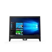 "LENOVO AIO 310-20ASR AMD E2-9000 1.8Ghz | 4GB | 1TB | LCD 20"" | TECLADO Y RATON"