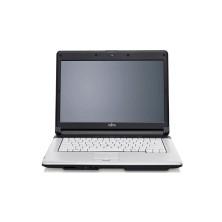 FUJITSU S710 |Intel I7-M620 - 2.6GHz| 4 GB Ram | 160 HDD
