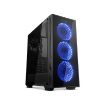 PC Gaming Barato i9-7900X 3,3Ghz | 32GB | NVIDIA GTX1060 6Gb DDR5 | 850W