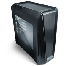PC Gaming Barato Clon Intel Core i9-7920X 2,9Ghz | 32GB | NVIDIA GTX1080 8Gb DDR5 | 850W
