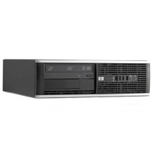 HP 8300 i5 3470 3.2GHz | 2 GB Ram | 500 HDD | COA 8 PRO
