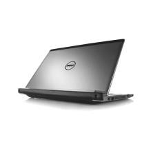 Dell 3330 | Intel Core i5 3ª Gen. 1.8 Ghz | 4096 Ram | 64 MSSD | Webcam | Coa 7 Home