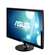 "MONITOR PC GAMING ASUS VS278H - 27"" MULTIMEDIA"