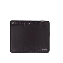 ALFOMBRILLA GAMING NYX CONTROL M - 350X280X4MM