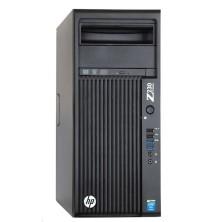 HP Z230 i7 4770 3.4GHz   8 GB Ram   1 TB HDD