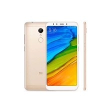 "XIAOMI REDMI 6A 5,45"" HD+ 2GB/16GB 5/13MP DS BLACK"