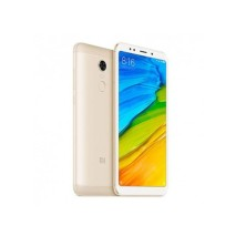 Xiaomi Red MI 5 PLUS | 5.9"