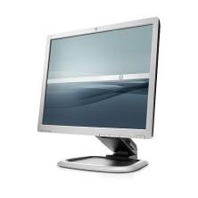 "Monitor HP LA195X | VGA, DVI | Lcd 19"""
