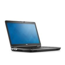 Portatil Gaming DELL E6540 i7-4800QM | 16GB | Grafica 2GB