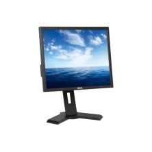 Monitor DELL 190ST | VGA | Lcd 19""