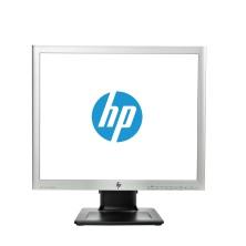 "Monitor HP LA1956X | VGA, DVI | Lcd 19"""