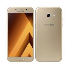 Moviles baratos SAMSUNG GALAXY J5 J530F DS (2017) DORADO