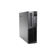 Lenovo M92 i5 3470 3.2GHz | 8 GB Ram | 500 HDD | DVDRW | P. GRAFICA 1GB
