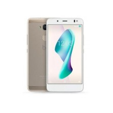 Moviles baratos BQ AQUARIS V PLUS | 32GB | DORADO