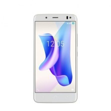 Moviles baratos BQ AQUARIS U2 LITE |16GB | dorado