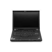 "Lenovo T410 | Intel Core i5 2.4 Ghz | 4096 Ram | 320 HDD | DVDRW | Webcam | 14"" | Coa 7 Pro"